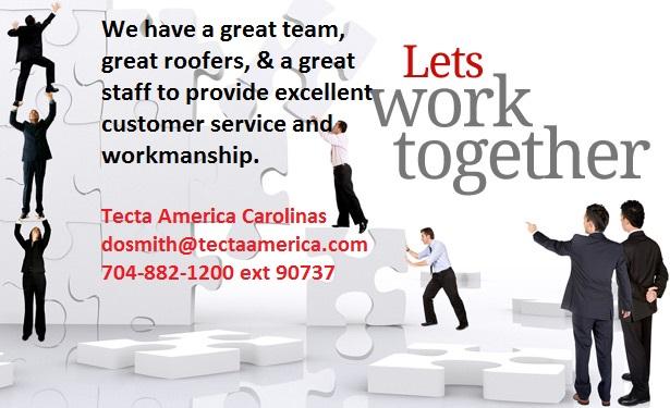 lets-work-together